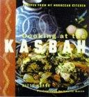 kasbah-book