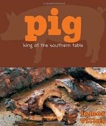 pig-book
