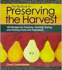 preserving-harvest