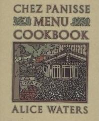 watersbook1