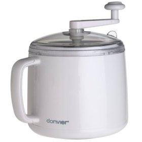 donvier-ice