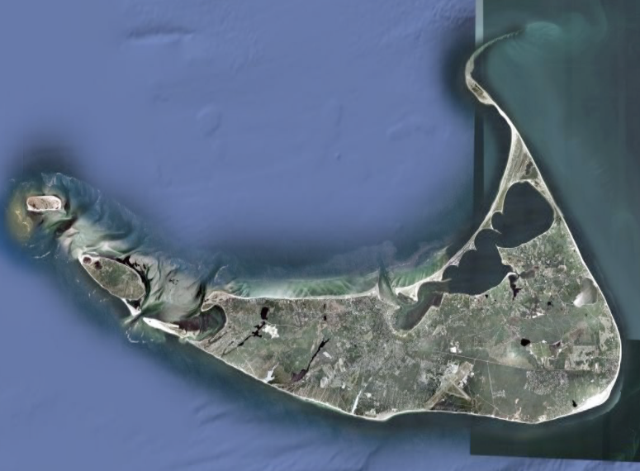 nantucket-satellite