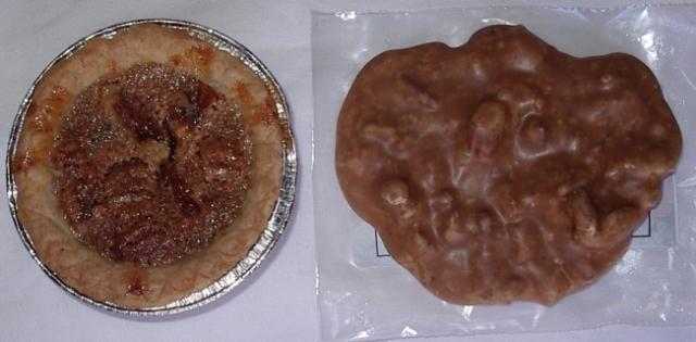 pecan pie and praline 032506j
