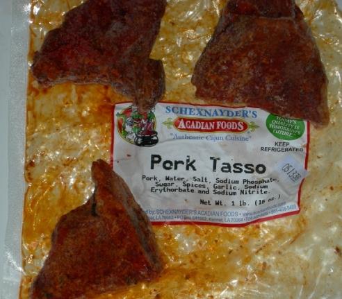 pork tasso 032506q