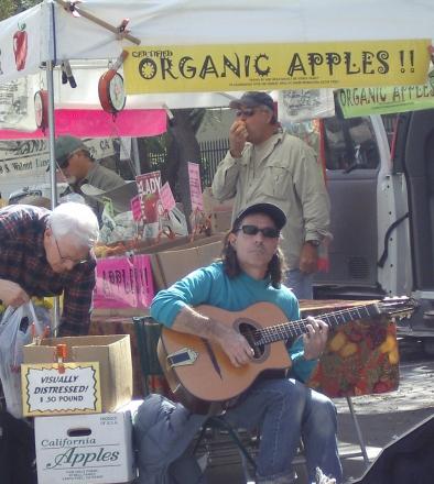 Santa Barbara farmers market 02-25-06c