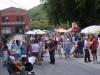 montpelier-farmers-market-08-15-10a-1024x912